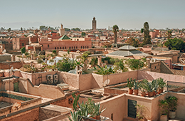 260x170_EventThumbnail_MoroccanDiscovery