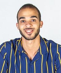 mohamed-alsaif